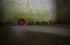 Essex Farm, copyrighted, war,