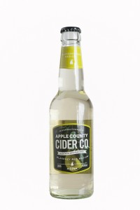 Apple County Cider new Perry