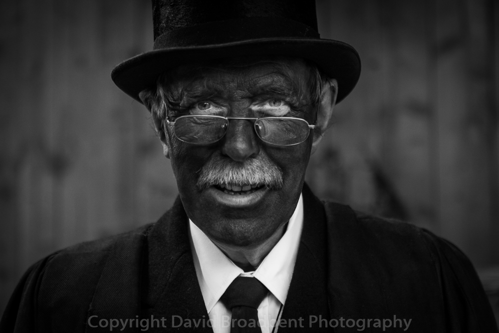 Pete Symonds, The Butler, David Broadbent Photography, apple, cider, wassail,