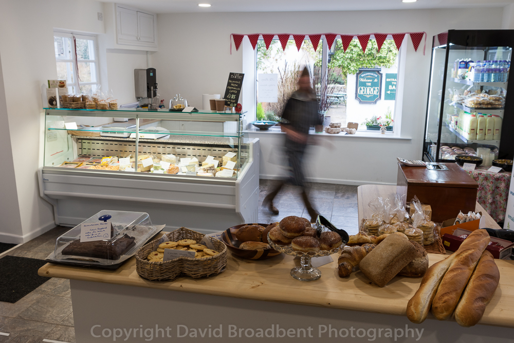 village shop, David Broadbent Photography, village, shop, Deborah Flint, Cinder Hill Farm, local, service, village life, rural, UK, England,