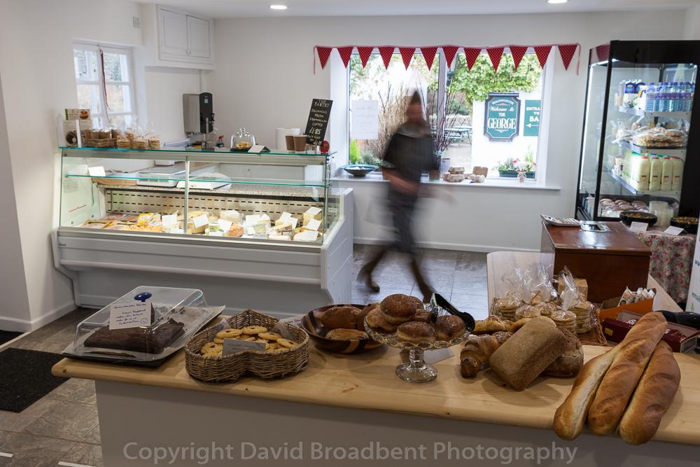 village shop, David Broadbent Photography, village, shop, Deborah Flint, Cinder Hill Farm, local, service, village life, rural, UK, England,