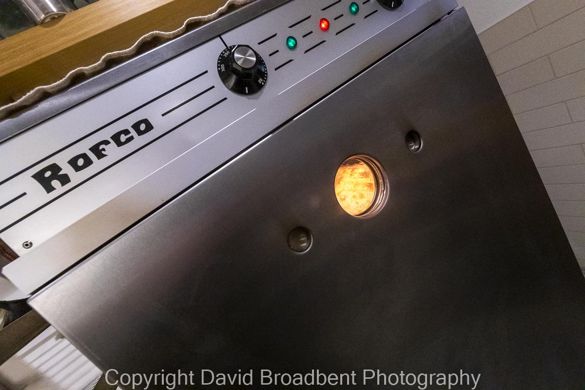 rofco, bread, WyeDean Deli Confidential, bakery, bakers, sourdough, David Broadbent Photography,