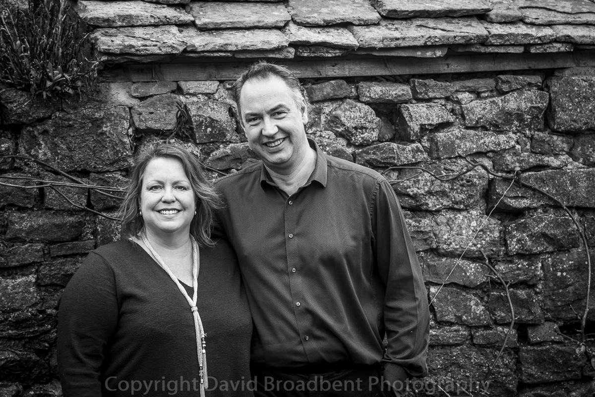 Forest and Wye, ice cream, St Briavels, Gloucestershire, David Broadbent Photography, WyeDean Deli Confidential, food, artisan,