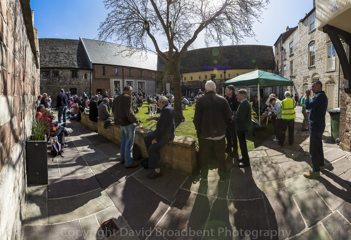beer, festival, craft, ale, beer, cider, perry, blackfriars, wyedeandeliconfidential, david broadbent photography,